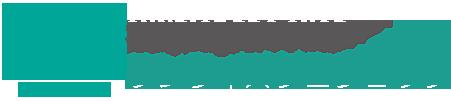 人気騎手・人気馬のオリジナル競馬グッズ通販【サンライズプロショップ-SUNRISE PRO SHOP-】