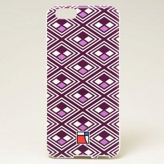 iPhoneケース(和柄A)