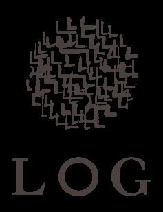 LOG ONLINE STORE