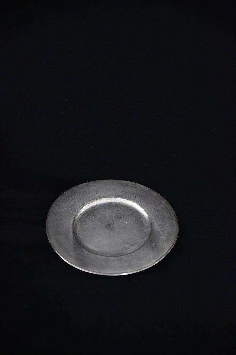 銀彩ピューターボード 8.5インチ