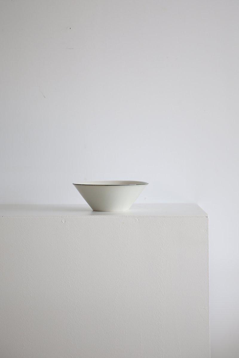 7寸鉢 line