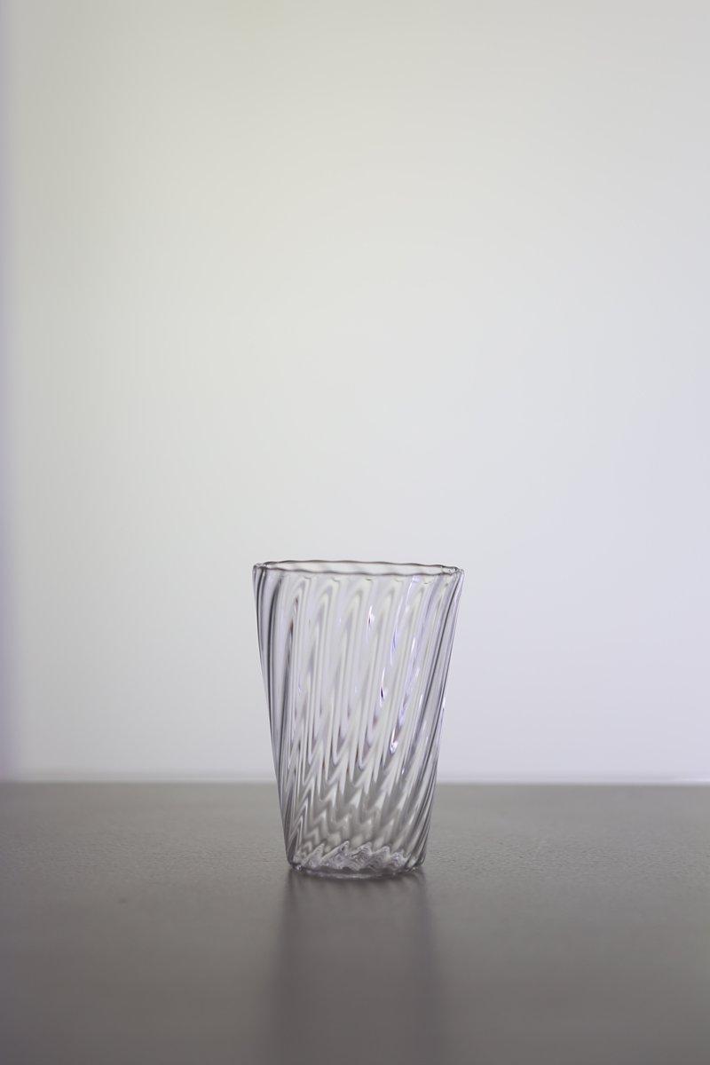 グラス モールド