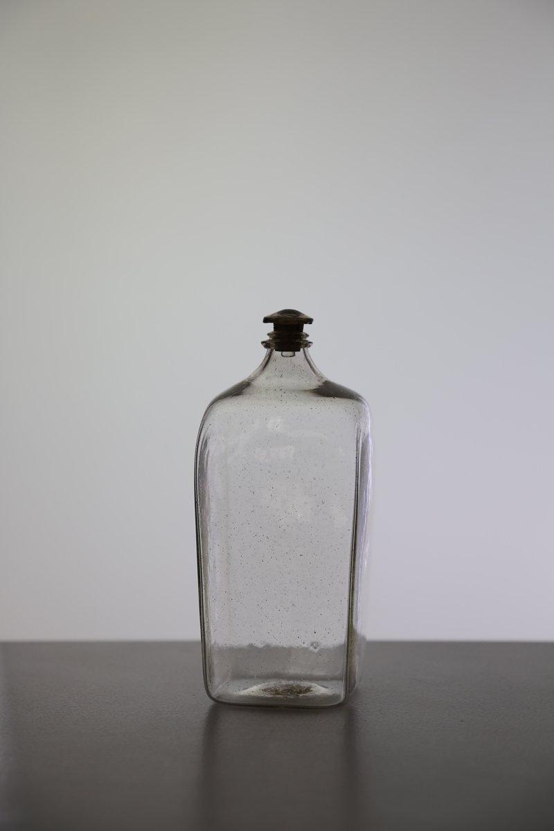 ケルデル瓶 7