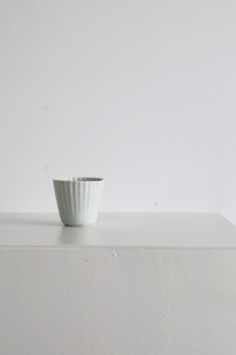 なみなみカップ