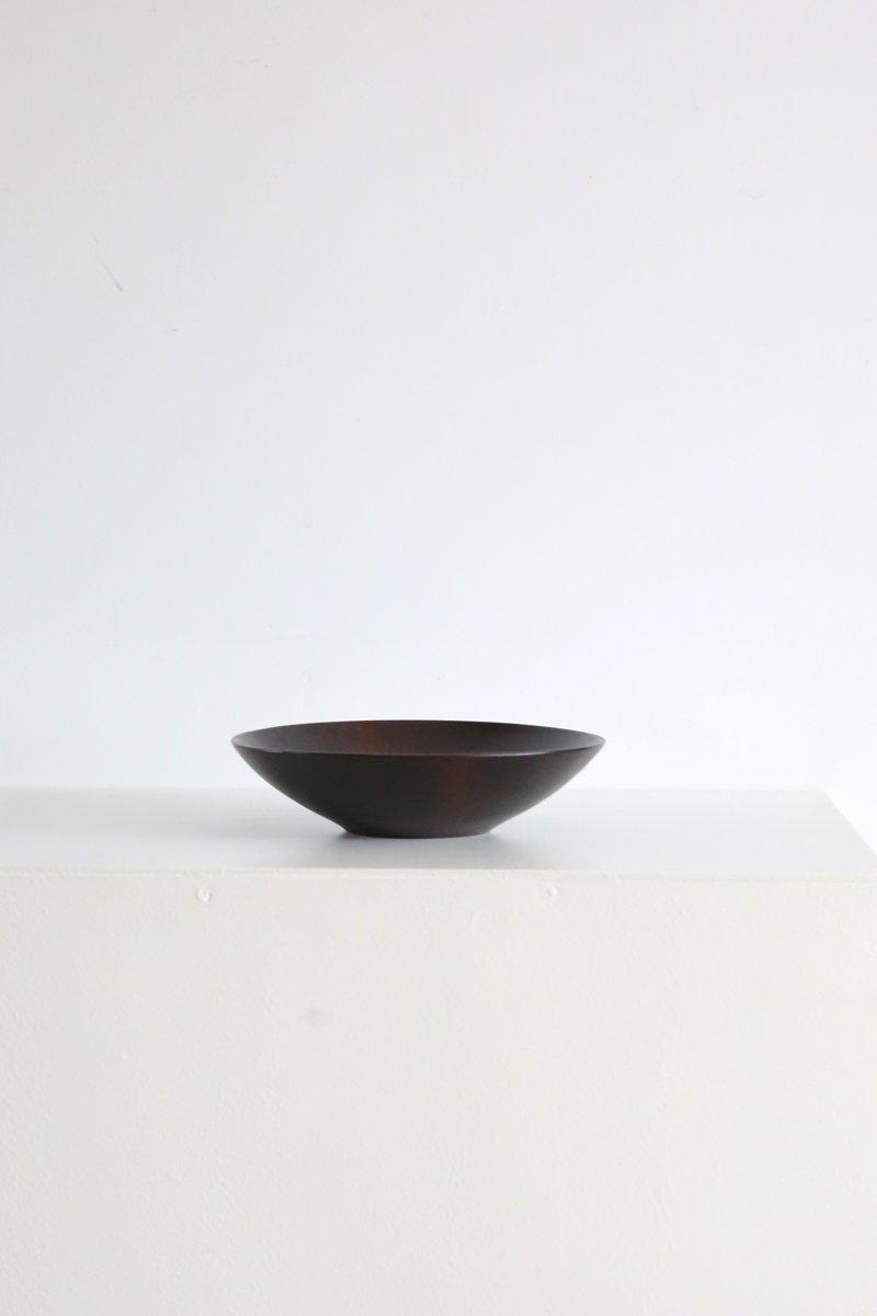 桜黒鉢 220