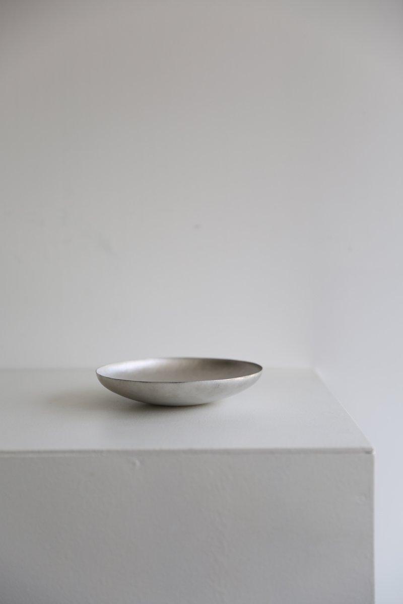 ボウル M|aluminum