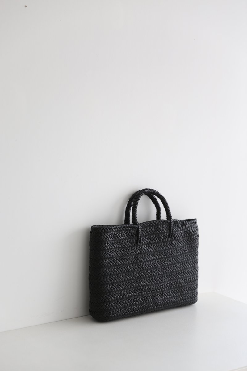 Brief Basket S|black
