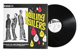 The Wailing Wailers / ウェイリング・ウェイラーズ