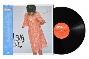 Salena Jones / My Love / サリナ・ジョーンズ