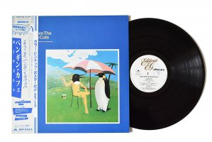 Penguin Cafe Orchestra / Music From The Penguin Cafe / ペンギン・カフェ・オーケストラ