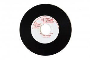 Alton Ellis / You've Made Me So Very Happy / アルトン・エリス