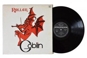 Goblin / Roller / ゴブリン