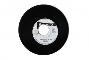 Jimmy James - Swinging Down The Line / ジミー・ジェイムス / Skattlites - Ska La Parisienne / スカタライツ
