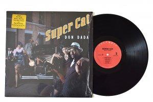 Super Cat / Don Dada / スーパー・キャット