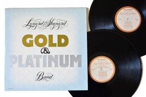 Lynyrd Skynyrd Band / Gold & Platinum / レーナード・スキナード