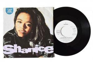 Shanice / I Love Your Smile / シャニース