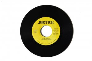Slim Smith & The Uniques / Gypsy Woman / スリム・スミス・アンド・ザ・ユニークス