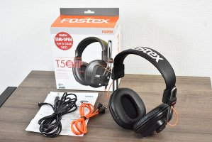 Fostex T50RPmk3n<img class='new_mark_img2' src='https://img.shop-pro.jp/img/new/icons6.gif' style='border:none;display:inline;margin:0px;padding:0px;width:auto;' />
