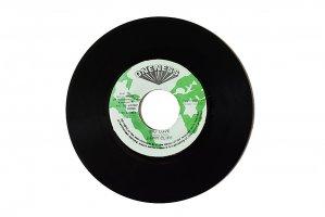 Jimmy Cliff / Big Love / ジミー・クリフ