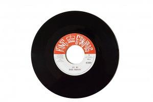 Baba Brooks - Dr. No / ババ・ブルックス / Lord Tanamo - I Had A Dream / ローランド・アルフォンソ