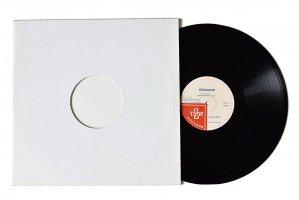 Barrington Levy / Struggler / Moon Light Lover / バーリントン・リーヴィ