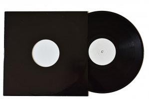 Various / Archie Shepp / Kool And The Gang / Betty Davis / Incredible Bongo Band 他