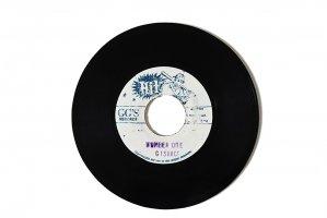 Gregory Isaacs / Number One / グレゴリー・アイザックス