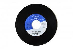 Chaka Demus & Pliers / Need Your Loving / チャカ・デマス & プライヤーズ