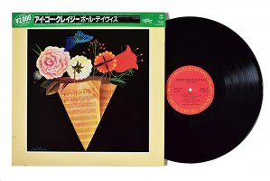Paul Davis / Singer Of Songs Teller Of Tales / ポール・デイヴィス