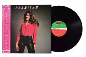 Laura Branigan / Branigan / ローラ・ブラニガン