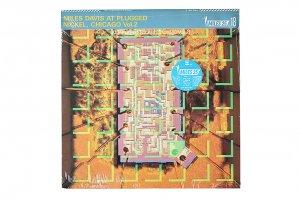 【未開封】 Miles Davis At Plugged Nickel, Chicago Vol.2 / マイルス・デイビス