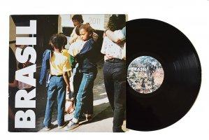 Various / Brasil / Tutty Moreno, Wanda De Sah, Mozar Terra, Joyce 他