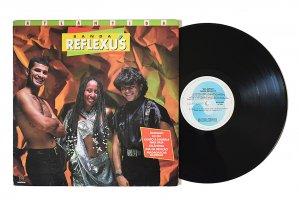Banda Reflexu's / Atlantida / リフレクサス