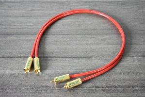 ACROTEC 6N-A2050