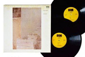 Keith Jarrett / Staircase / キース・ジャレット