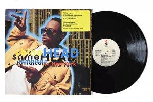 Shinehead / Jamaican In New York / シャインヘッド