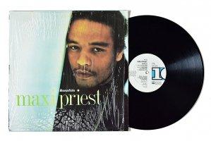 Maxi Priest / Bonafide / マキシ・プリースト