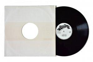 Garnet Silk / Oh Me Oh My / ガーネット・シルク