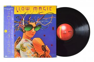 YMO / Yellow Magic Orchestra