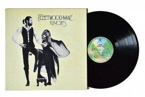 Fleetwood Mac / Rumours / フリートウッド・マック