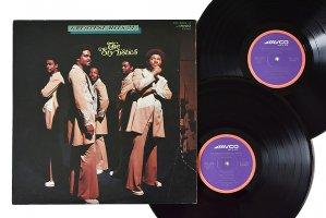 The Stylistics / Greatest Hits 24 / スタイリスティックス