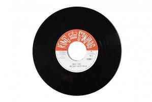 Roland Alphonso - Jazz Ska / ローランド・アルフォンソ / Lord Briscoe - Jonah (Master)/ ロード・ブリスコー