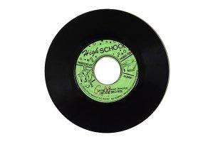 Jackie Brown / Living In Sweet Jamaica / ジャッキー・ブラウン