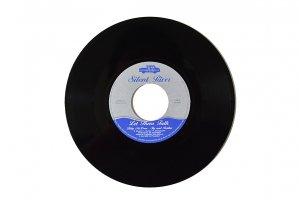 Bitty McLean - Sly & Robbie / Let Them Talk / Lately / ビティ・マクリーン - スライ&ロビー