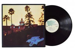 Eagles / Hotel California / イーグルス