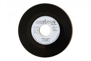 Don Drummond - Addis-Ababa / ドン・ドラモンド / The Matals - Helpine Ages / メイタルズ