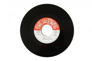Roland Alphonso - Shuffle Duck / ローランド・アルフォンソ / Higgs & Wilson - Love Not For Me / ヒッグス・アンド・ウィルソン