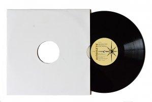 Lord Creator - Kingston Town / ロード・クリエイター / Clancy Eccles - Red Moon / クランシー・エクルズ