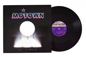 The Originals - Down To Love Town / オリジナルズ / Thelma Houston - Don't Leave Me This Way / セルマ・ヒューストン