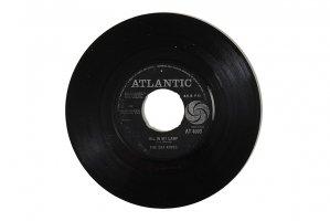 The Ska Kings / Oil In My Lamp / Jamaica Ska / スカ・キングス